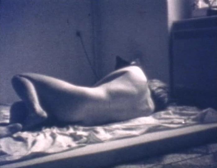 Konrad, Sprach Die Frau Mama (Ramona Köppel-Welsh, 1989)