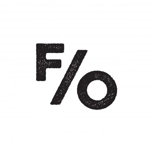 FRACTO_LOGO