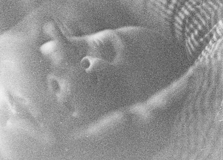 Ten Thousand Dreams (John Price, 2004)