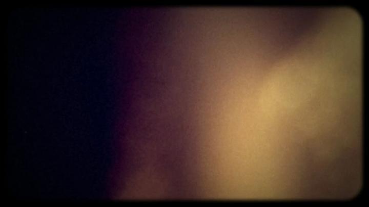 Engram (optical sound #001) (Blanca Rego, 2013)