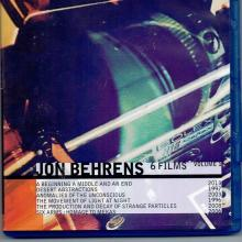 Jon Behrens: 6 Films Vol 1