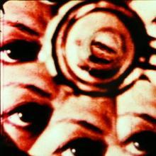Peyote Queen (Storm de Hirsch, 1965)