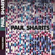 François Miron - Paul Sharits DVD