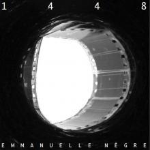 Emmanuelle Nègre - 1448