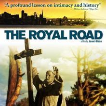 Jenni Olson - The Royal Road