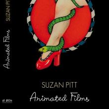 Suzan Pitt - Animated Films