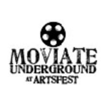 Moviate logo