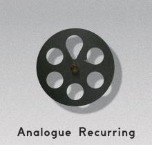 Analogue Recurring