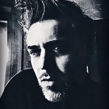 Schahram Poursoudmand Artist Composer Videoartist Mediaartist Soundartist