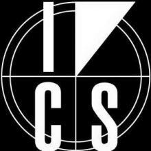 Interbay Cinema Society