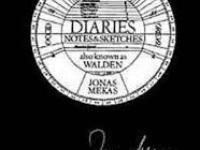 Jonas Mekas - Walden VHS