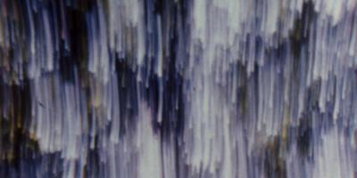 """Still from """"Peripeteia I"""" (1977) by Abigail Child – Image courtesy of the artist"""