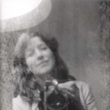 Ulrike Pfeiffer