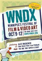 WNDX 2008